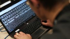 Tips on Protecting Your Business from Hackers