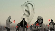 Big data and government China's digital dictatorship Worrying experiments with a new form of social control Social Control, Use Of Technology, Communism, Soviet Union, Big Data, China, Digital, Trivia, Tanks