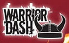 Warrior Dash Oregon