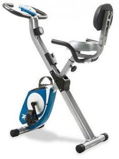 Dahon Mu Ex Lightweight Folding Bicycle01 Jpg 800 532 Cycling