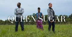 "Watch ""Queen Sugar"" Season 1 Episode 6 – 'As Promised' Ralph Angel wants out of an illegal arrangement; and Charley"
