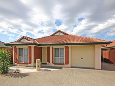 Tapleys Hill Road, Glenelg North, SA View property details and sold price of Tapleys Hill Road & other properties in Glenelg North, SA Real Estate, Australia, Cabin, House Styles, Outdoor Decor, Home Decor, Cabins, Real Estates, Cottage