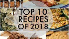 Copycat TGI Friday's Jack Daniel's Sauce Orange Recipes, Fruit Recipes, Pizza Recipes, Grilling Recipes, Sauce Recipes, Barbecue Recipes, Alcohol Recipes, Chicken Recipes, Dinner Recipes