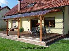 Pergola For Small Backyard Refferal: 7351999243 Patio Yard Ideas, Backyard Patio Designs, Pergola Designs, Backyard Landscaping, Outdoor Pergola, Wooden Pergola, Pergola Kits, Metal Pergola, Pergola Lighting
