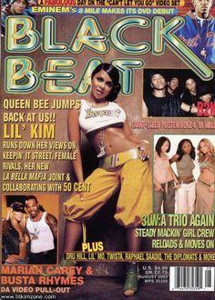 Vibe Magazine, Black Magazine, Cool Magazine, Magazine Covers, Black Love Art, Black Is Beautiful, Hip Hop Fashion, 90s Fashion, Fashion Outfits