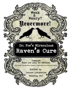 Back > Gallery For > Halloween Potion Labels Halloween Apothecary Labels, Halloween Spells, Halloween Potion Bottles, Halloween Labels, Holidays Halloween, Vintage Halloween, Halloween Crafts, Halloween Images, Halloween Raven