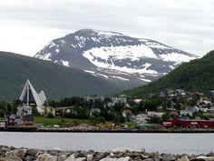 Шпалери Для мобiльного телефону - Норвегія: http://wallpapic.com.ua/cities-and-countries/norway/wallpaper-15724