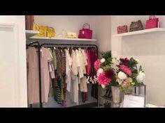 New Store first look! https://youtube.com/watch?v=LENXuUSmceE