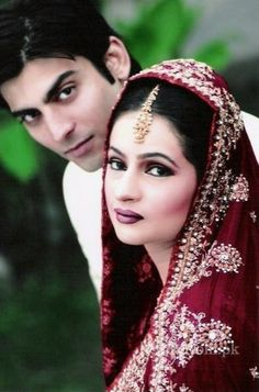 Fawad Khan Wedding Pictures