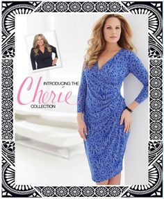 Designer-Collection-Cherie-Christmas-JessicaLondon