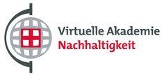 Nominiert für den ZEIT Wissen Preis Mut zur Nachhaltigkeit 2014: Virtuelle Akademie Nachhaltigkeit