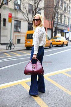 b882f9d749b com discount Louis Vuitton Handbags for cheap