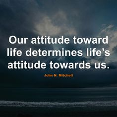 #Attitude #Quotes #Quote #AttitudeQuotes #QuotesAboutAttitude #AttitudeQuote #QuoteAboutAttitude #Follow #Like