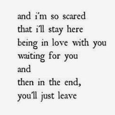 Silent Quotes, Sad Quotes, Life Quotes, Inspirational Quotes, Worry About Yourself Quotes, Be Yourself Quotes, Loving Someone Quotes, Heartbreaking Quotes, Honest Quotes
