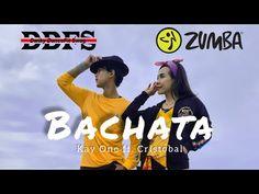 Bachata by Kay One ft Cristobal Ova, Workout Videos, Zumba Workouts, Zumba Fitness, Dance, Youtube, Women, Dancing, Youtubers
