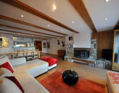Want to buy a beautiful house in Switzerland? If you are looking to own of a beautiful property & avail the best Verbier real estate offers, contact now! Real Estate Agency, Beautiful Homes, House Of Beauty, Real Estate Office