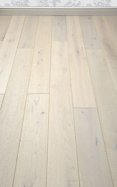 Frozen Galaxy Oak Brushed & Oiled Engineered Wood Flooring - 2a