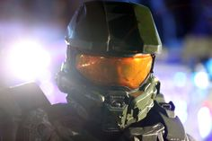 Learn about 'Halo 5' will run in 'true 4K' on Xbox One X http://ift.tt/2sLINSh on www.Service.fit - Specialised Service Consultants.