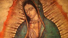 MÉXICO D.F., 18 Dic. 15 / 11:19 am (ACI/EWTN Noticias).-   La Arquidiócesis de México obsequiará al Papa Francisco una imagen de Nuestra Señora de Guadalupe conformada por fotografías de familias mexicanas, durante su visita al país en febrero de 2016.