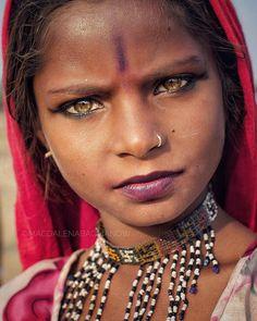 15 Ideas For Photography Women Akt Eyes Pretty Eyes, Cool Eyes, Photography Women, Portrait Photography, Human Photography, Beauty Photography, Children Photography, Pretty People, Beautiful People