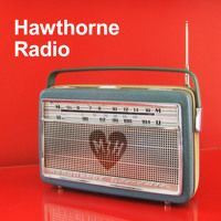 🎶 Hawthorne Radio by Mayer Hawthorne on SoundCloud