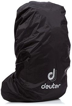 Deuter Rain Cover  III 4590L Black >>> Check out the image by visiting the link. (This is an affiliate link) #HashTag3