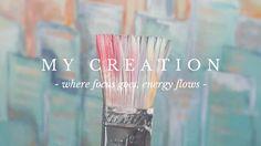 blog — travels colors inspirations