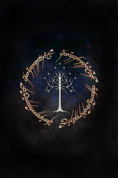 Lord of the rings wallpaper iphone Android Samsung one