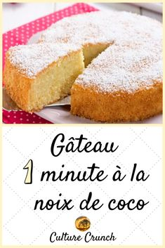 Thermomix Desserts, Gluten Free Desserts, Cake Recipes, Dessert Recipes, Desserts With Biscuits, Cake Factory, Food Cakes, Yummy Cakes, Bakery