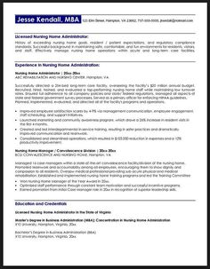 Production Supervisor Resume Sample  Riez Sample Resumes