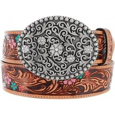 53919704535c0 132 Best Belts and Buckles images   Western belts, Cowgirl belts ...