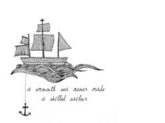 love love love. maybe i should getthis tattooed on my back above my anchor