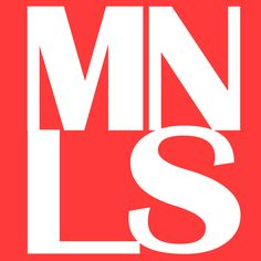 Manillenials is an online magazine about the dreamers that belong in the digital generation currently living and working in Metro Manila. Watch Cartoons, 90s Cartoons, All We Know, Told You So, Third World Countries, Young Lad, A Cinderella Story, Morning Cartoon, Rurouni Kenshin