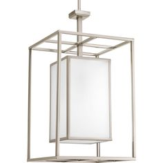 1-Lt. Foyer Fixture Transitional Chandeliers, Transitional Decor, Foyer Pendant Lighting, Pendant Lights, Kitchen Lighting, Cottage Lighting, Thing 1, Progress Lighting, Chandelier Shades