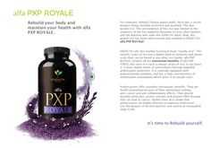 Antiaging Cellular Nutrition! Give back to your body's natural ability to self repaired! looks younger and feel healthier! Available in Mexico, USA, Guatemala, El Salvador, Colombia, Spain, Korea and Philippines .