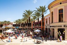 15 Best Things to Do in West Palm Beach with Kids