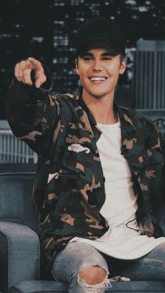 Justin Bieber World: Photo Believe Justin Bieber, Style Justin Bieber, Justin Bieber Moda, Fotos Do Justin Bieber, Justin Bieber Posters, Justin Bieber Smile, Justin Bieber Pictures, Baby By Justin Bieber, Justin Bieber Quotes