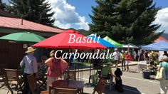 Basalt and Carbondale are close to Aspen and full of great restaurants, microbreweries, distilleries, art galleries and nature to explore! #globalphile #travel #tips #destinations #basalt #roadtrip2016 #lonelyplanet #carbondale #basalt http://globalphile.com/city/carbondale-colorado/