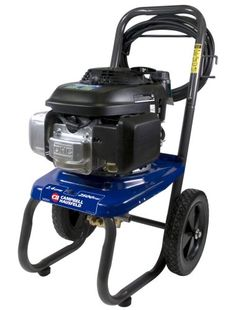 Special Offers - Campbell Hausfeld PW2575 2700 psi 2.4 gpm Honda GCV160 Gas-Powered Pressure Washer with 25-Foot Hose - In stock & Free Shipping. You can save more money! Check It (April 13 2016 at 05:50AM) >> http://lawnmowerusa.net/campbell-hausfeld-pw2575-2700-psi-2-4-gpm-honda-gcv160-gas-powered-pressure-washer-with-25-foot-hose/