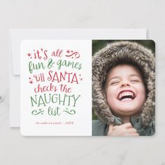 8 funny Christmas cards SONGS social media adult humour xmas pack naughty rude
