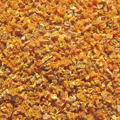 These tender dehydrated butternut squash dices are a great addition to your meals. All our dried veggies have No additives or preservatives, are Non-GMO, Gluten Free, and Kosher OU. The dried butternut squash is waiting to be added to your pantry and to your favorite dish. Dehydrated Vegetables, Dehydrated Food, Veggies, Snack Recipes, Snacks, Butternut Squash, Meals, Pantry, Waiting