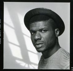 Saturday Mass: Larry Levan and the Paradise Garage (via Bouwens Red Bull Music Academy) History Of Dance, Oral History, Dj Music, Dance Music, Larry Levan, Paradise Garage, American Bandstand, Dangerous Minds, Soul Funk