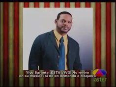 Los Dueños Del Circo Hablan De La Demanda De Yiyo Sarante A La Disquera #Video