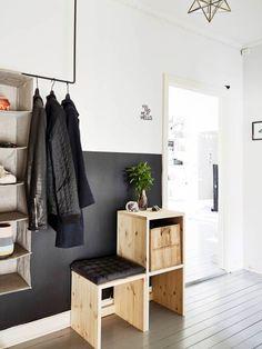 estilo nordico escandinavia estilonordico diseno de interiores de lofts y aticos interiores decoracion interiores 2 decoracion habitacion infantil decoracion dormitorios 2 decoracion cocinas modernas blancas cocinas blancas interiores