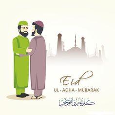 Happy Eid Ul Adha Mubarak Greetings, Images Picture for Eid Ul Azha Eid Ul Adha Mubarak Greetings, Eid Ul Azha Mubarak, Happy Eid Mubarak Wishes, Eid Mubarak Status, Eid Mubarak Quotes, Eid Ul Fitr Images, Eid Images, Eid Mubarak Images, Adha Card