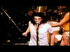 Joe Cocker, Mad Dogs and Englishmen - Feelin' Alright (LIVE) HD