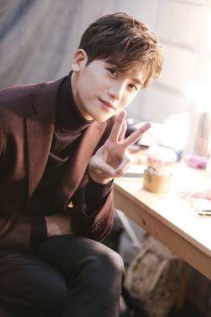 Park Hyung-sik (박형식) - Picture Gallery @ HanCinema :: The Korean Movie and Drama Database Ahn Min Hyuk, Joo Hyuk, Liking Park, Strong Girls, Strong Women, K Pop, Lee Min Ho, Saranghae, Song Joong