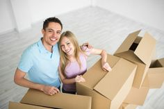 Reliable West Palm Beach movers. If you are looking for local moving service or moving to another state, Long Distance Van Lines is ready to help in all regard. We offer the best moving services in Tampa and surrounding areas. Please visit us for more information @