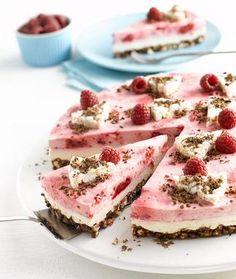 rezept-Himbeer-Knusperreis-Torte