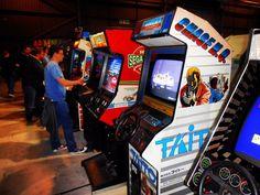 play-blackpool-arcade-games.jpg (500×375)